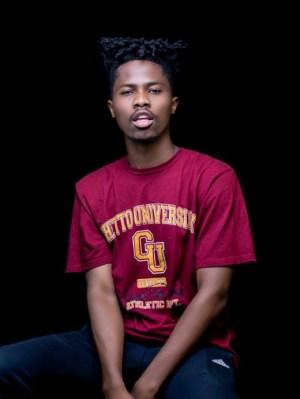 Kwesi Arthur - Woara (God Engineerin)